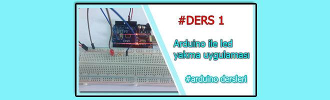 arduino-ile-led-yakma-uygulamasi-link