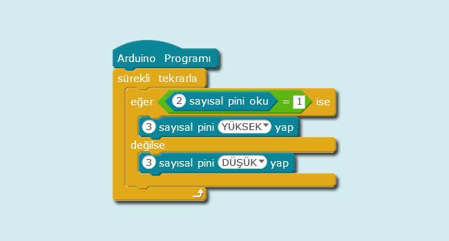 buton-ile-led-kontrolü-mblock-arduino-kodları