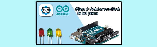 #ders-1-mblock-ve-arduino-ile-led-kontrolü-nasıl-yapılır