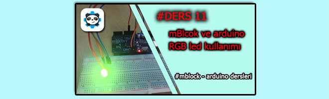 #ders-11-mblock-ile-rgb-led-kullanımı