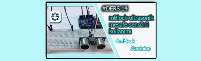 #ders-14-mblock-ile-hc-sr-04-ultrasonik-mesafe-sensörü-nasıl kullanılır