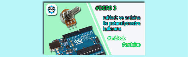 #ders-3-mblock-ve-arduino-ile-potansiyometre-kullanımı