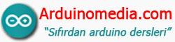Arduinomedia.com