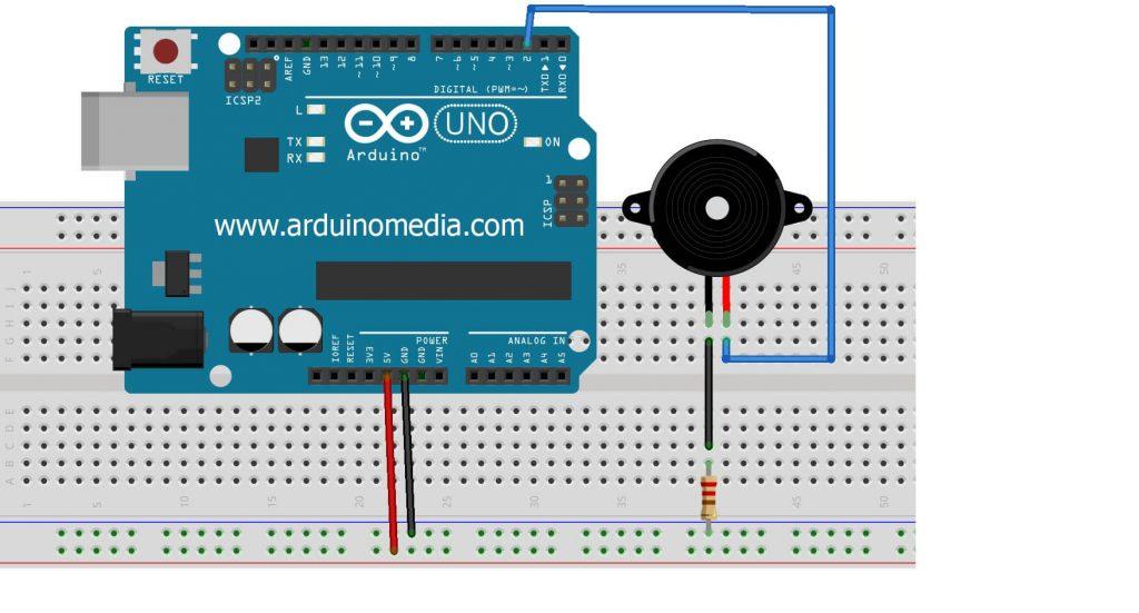 mblcok-ve-arduino-ile-buzzer-kullanımı