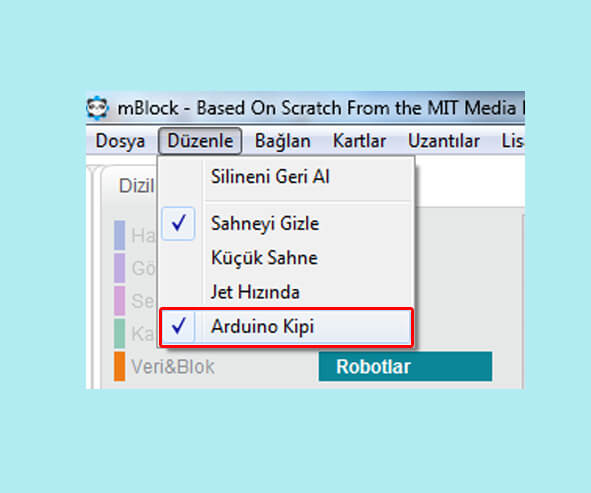 mblock-arduino-kipi