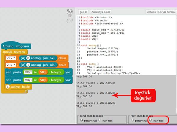 mblock-joystick-verilerini-seri-port-ekranında-gösterme