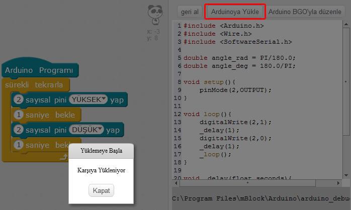 mblock-kodları-arduinoya-nasıl-yüklenir-2