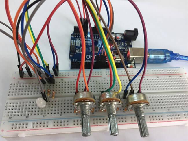 potansiyometre-ile-rgb-led-kontrol-arduino-devresi-2