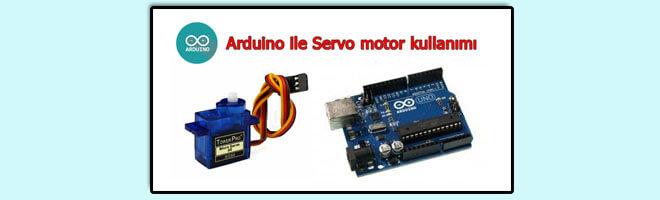 arduino-ile-servo-motor-kullanimi-link
