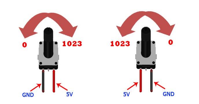 potansiyometre-bağlantı-şeması