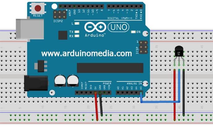 arduino-lm35-baglanti-devre-semasi