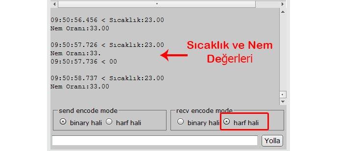 dht11-sicaklık-mblock-serial-ekranda-gösterme