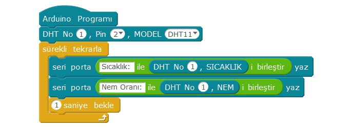 dth11-sicaklik-nem-sensoru-mblock-kodlari