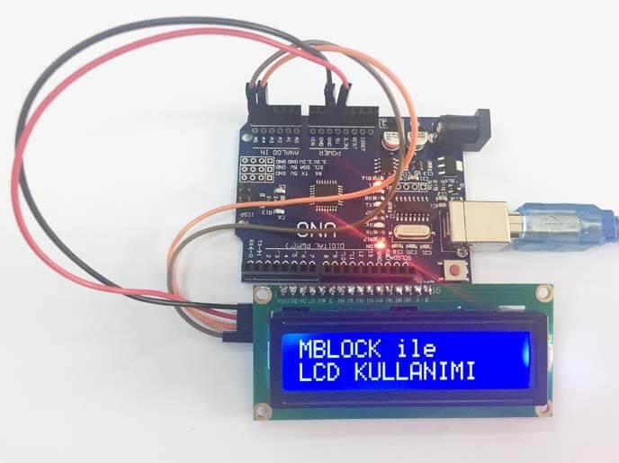 mblcok-ile-lcd-ekrana-yazi-yazma-uygulamasi