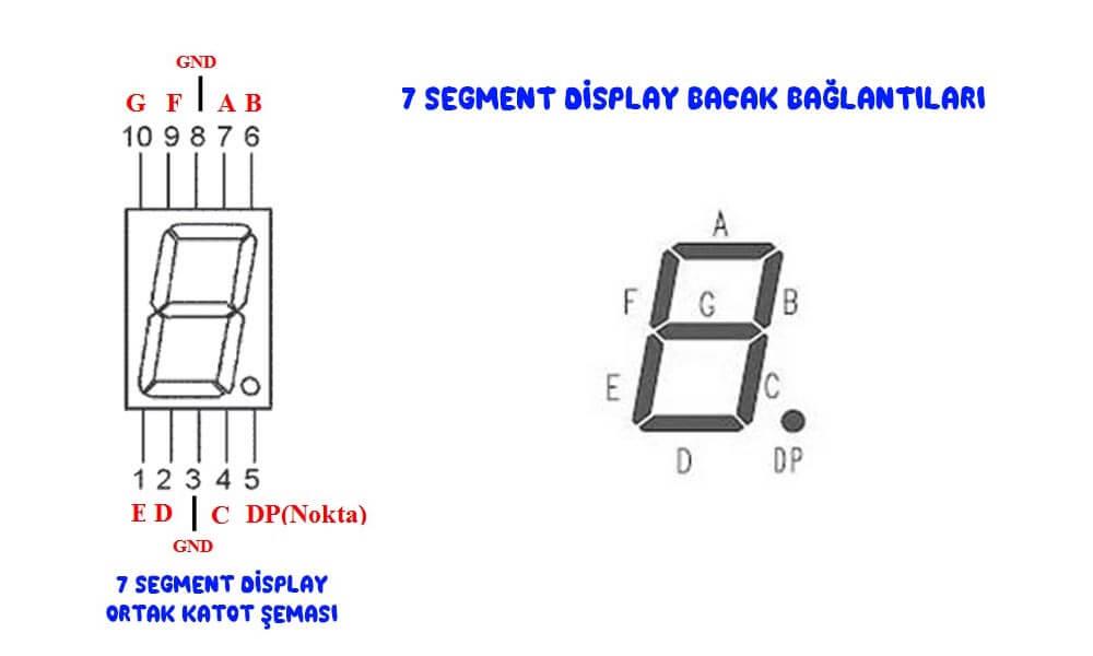 ortak-katot-7-segment-display-bacak-baglantilari